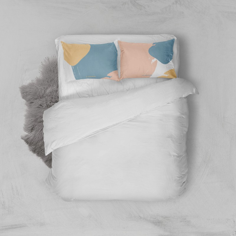 Brasso pillowcase 3
