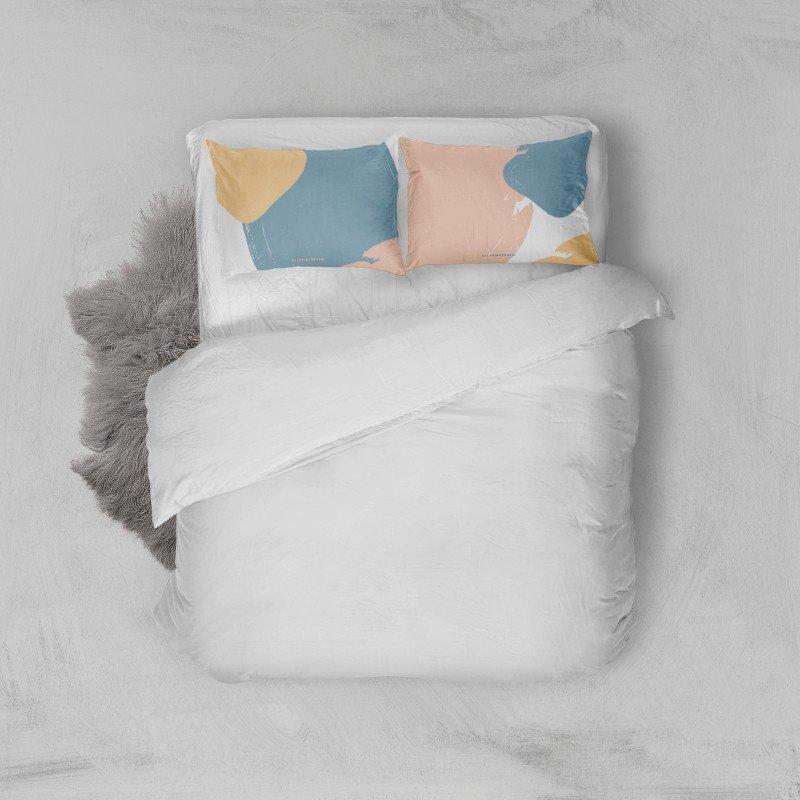 Brasso pillowcase 3