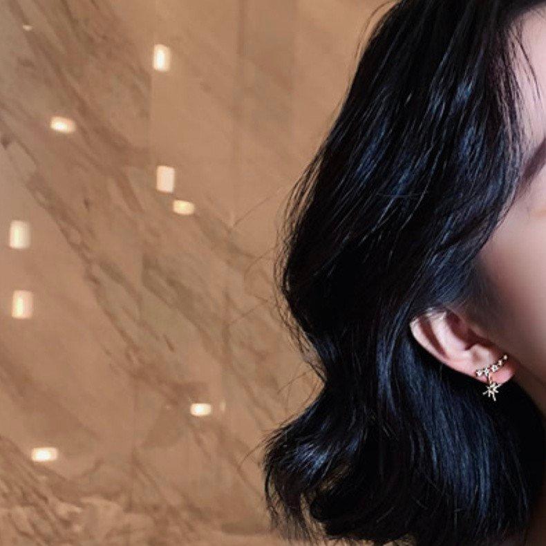 Velda Earrings