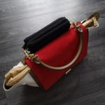 bag chain wrap