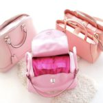 hermes lindy bag pillow shapepro by atd