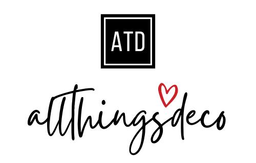 AllThingsDeco